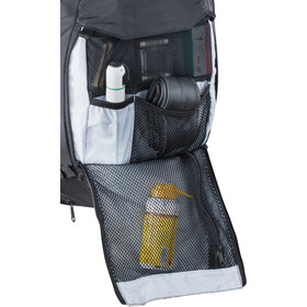 EVOC Stage Mochila Technical Performance 6l, black